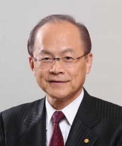 ゴイク電池CEO 田畑 章